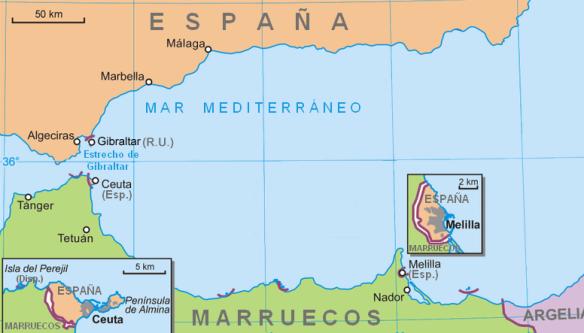 Ceuta-melilla(1)