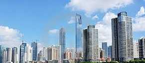 paisagem urbana1